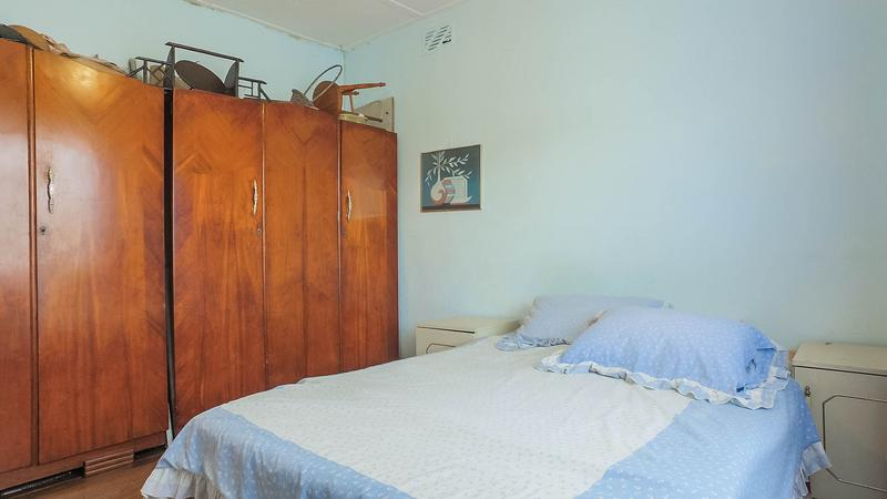 Property For Sale in Silvertown, Cape Town 24