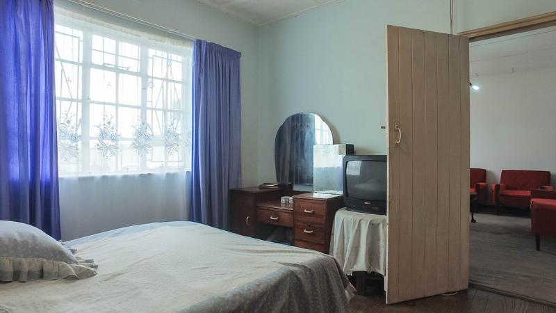 Property For Sale in Silvertown, Cape Town 25