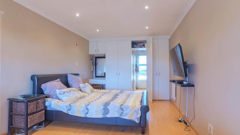 Property For Sale in Silvertown, Cape Town 12