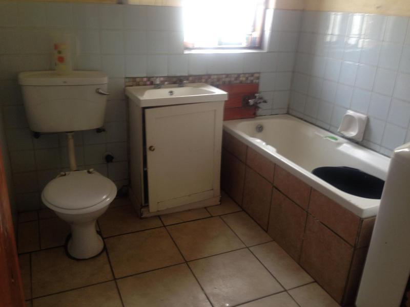 Property For Sale in Malibu Village, Cape Town 6