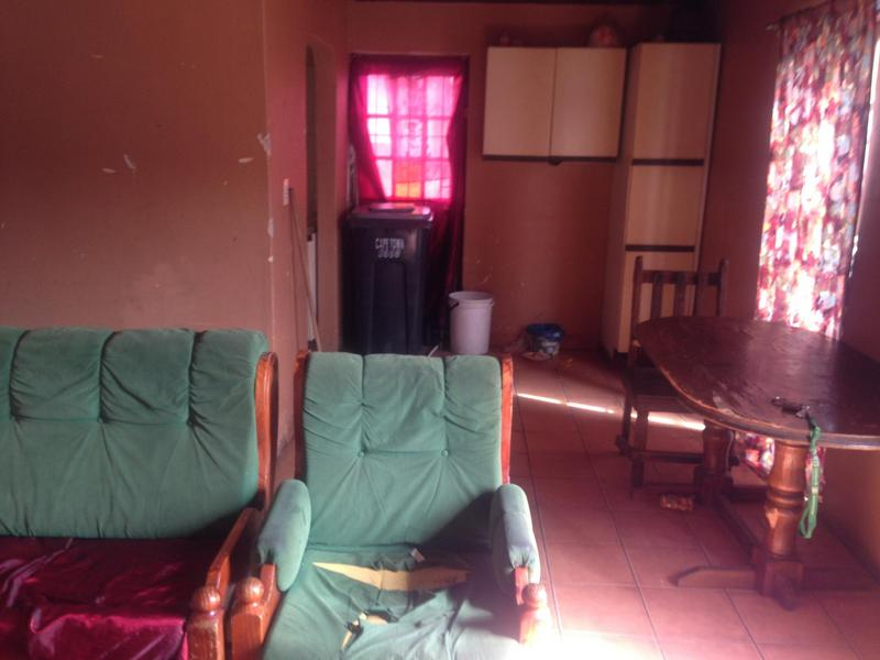Property For Sale in Malibu Village, Cape Town 4