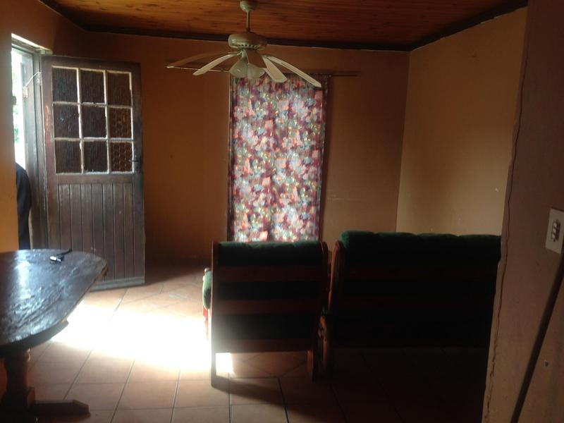 Property For Sale in Malibu Village, Cape Town 5