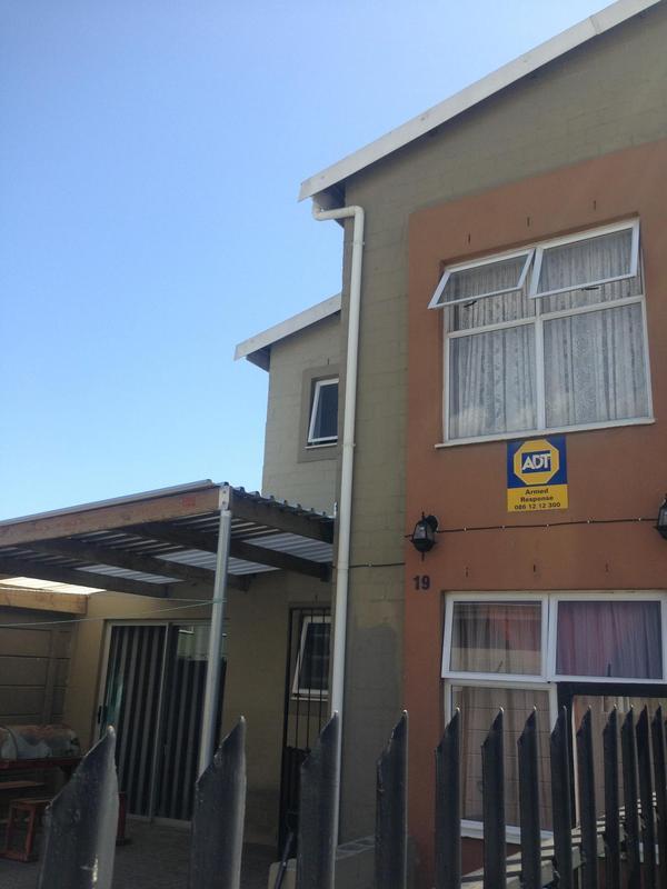 Property For Sale in Malibu Village, Cape Town 2