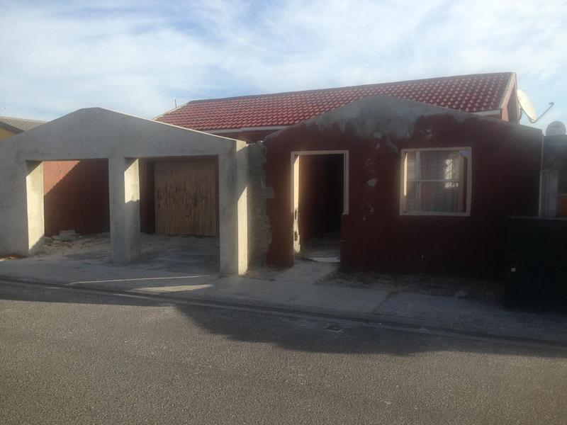 Property For Sale in Bayview, Strandfontein 2