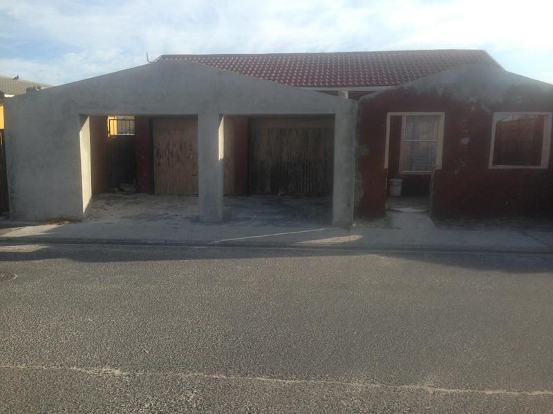 Property For Sale in Bayview, Strandfontein 1