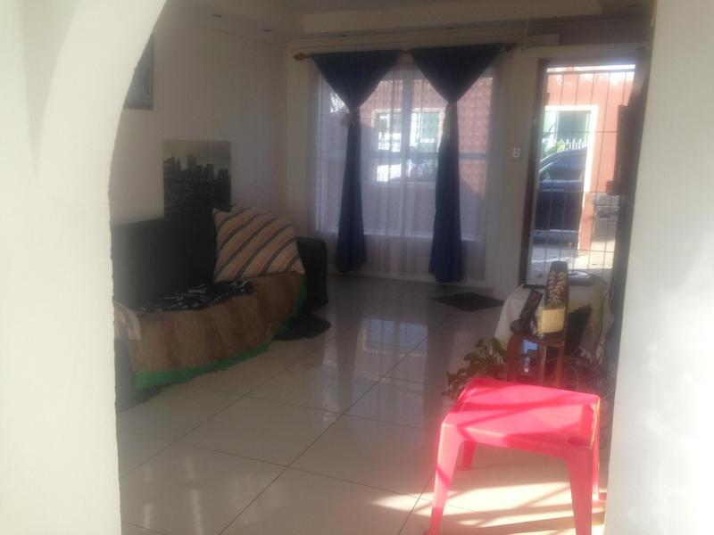 Property For Sale in Bayview, Strandfontein 4