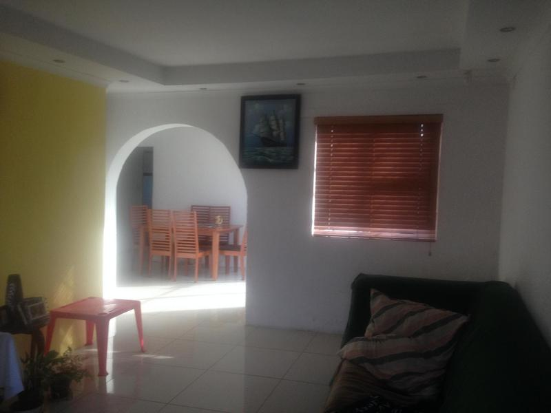 Property For Sale in Bayview, Strandfontein 3