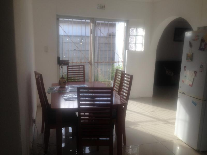 Property For Sale in Bayview, Strandfontein 6