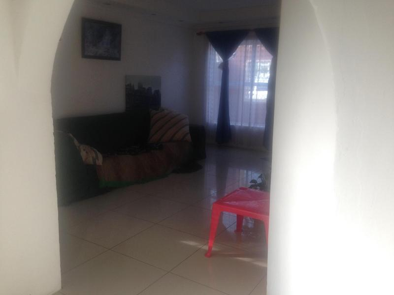 Property For Sale in Bayview, Strandfontein 5