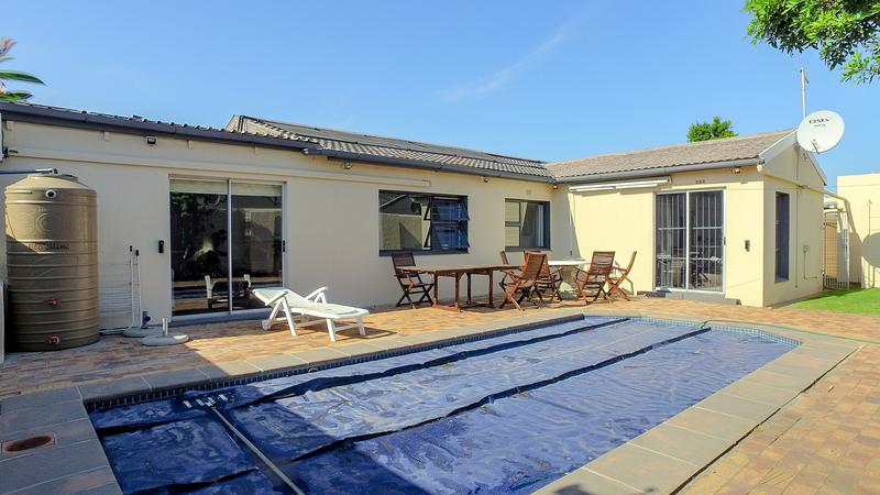Property For Sale in Wetton, Cape Town 23