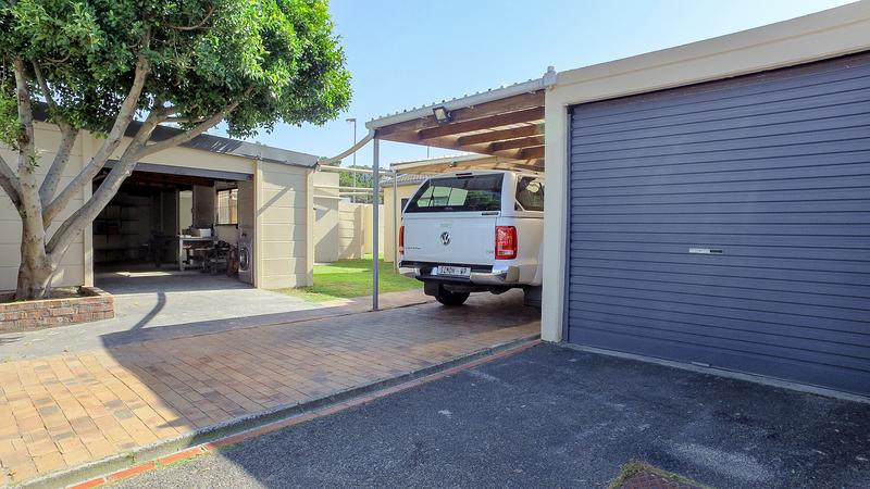 Property For Sale in Wetton, Cape Town 27