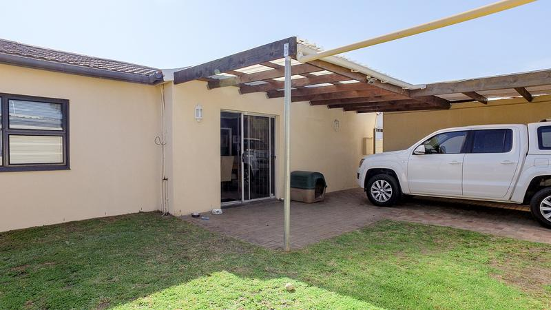 Property For Sale in Wetton, Cape Town 26