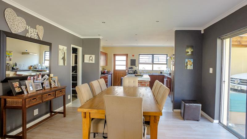 Property For Sale in Wetton, Cape Town 4