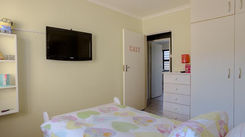 Property For Sale in Wetton, Cape Town 13