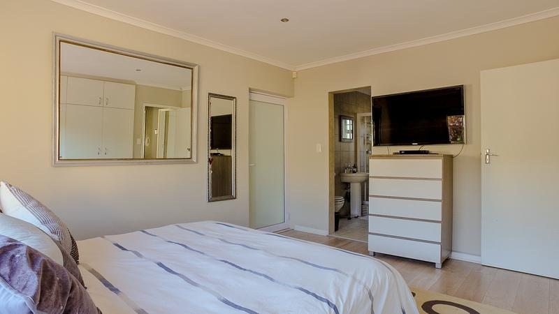 Property For Sale in Wetton, Cape Town 10