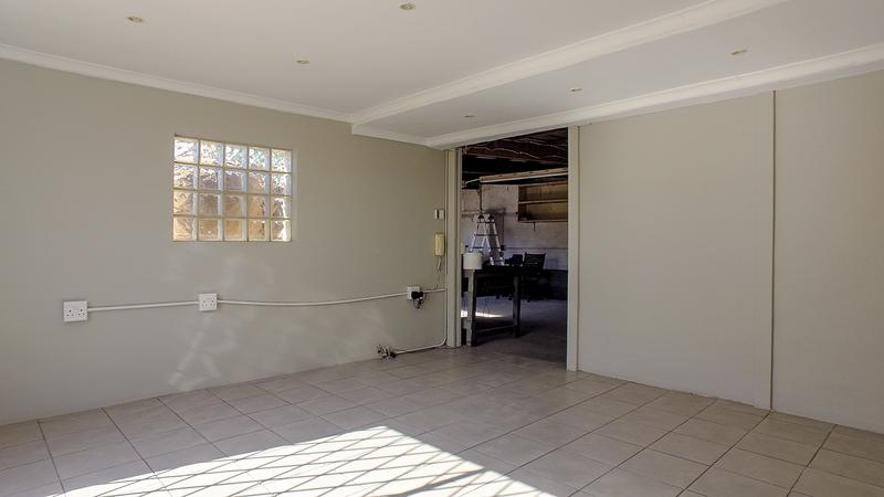 Property For Sale in Wetton, Cape Town 21