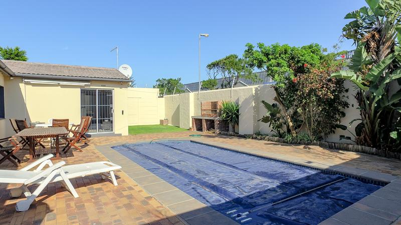 Property For Sale in Wetton, Cape Town 24