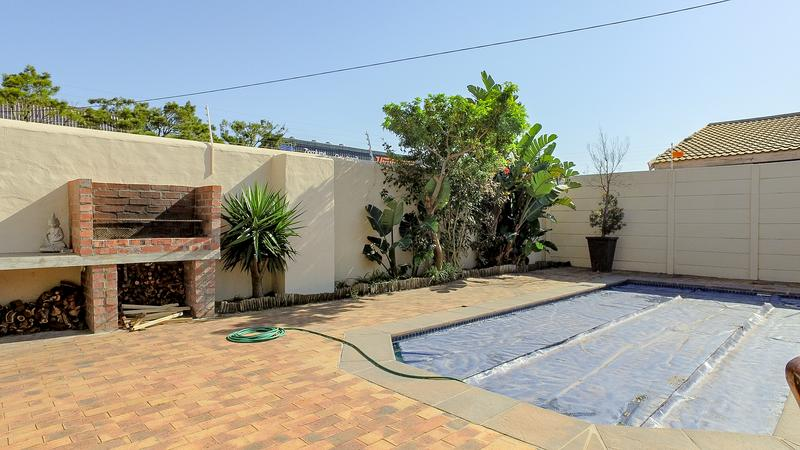 Property For Sale in Wetton, Cape Town 25