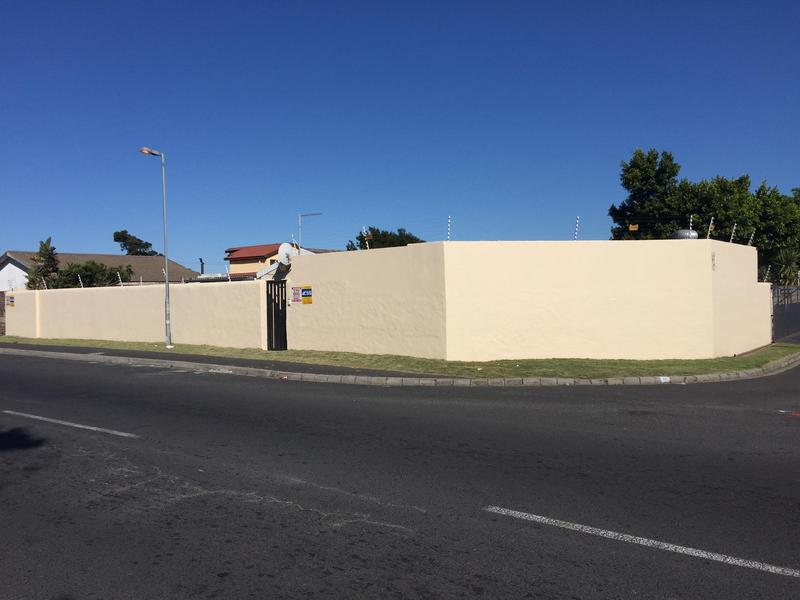 Property For Sale in Wetton, Cape Town 30