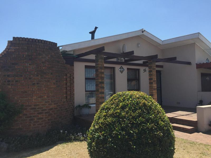Property For Sale in Norwood, Elsies River 5