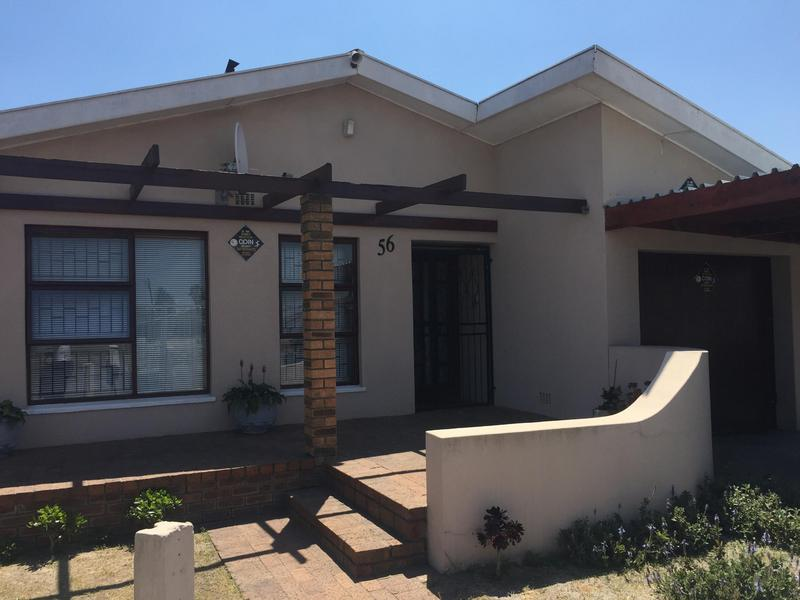 Property For Sale in Norwood, Elsies River 6