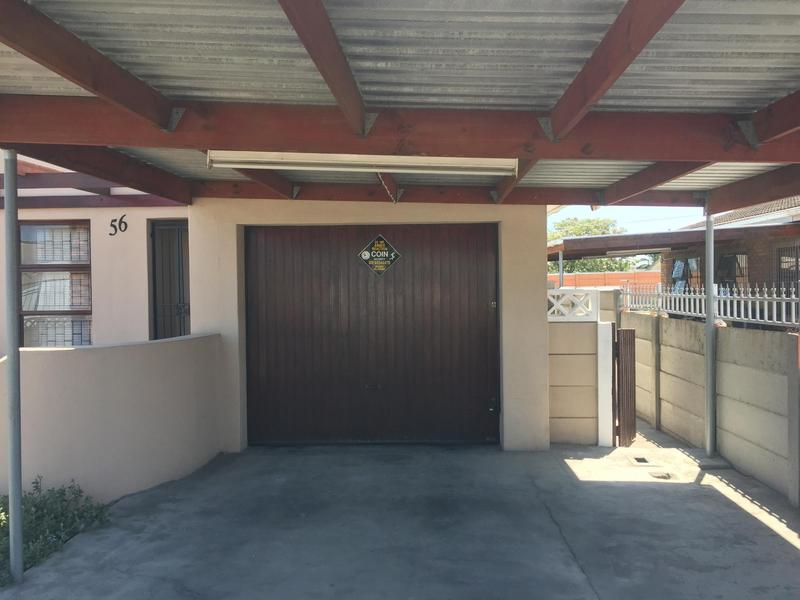Property For Sale in Norwood, Elsies River 4