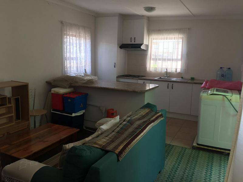 Property For Sale in Norwood, Elsies River 34