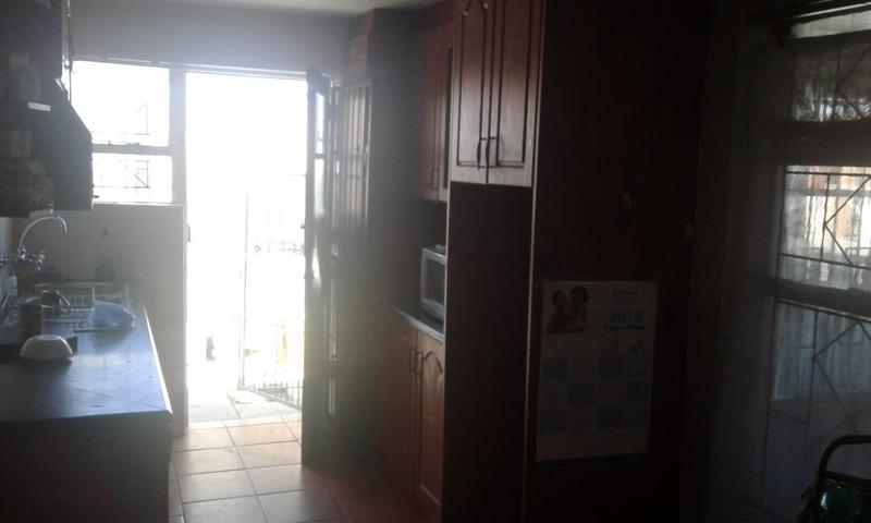 House For Sale in Portlands, Cape Town