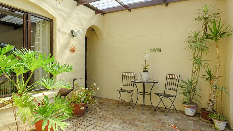 House For Sale in Wetton, Cape Town
