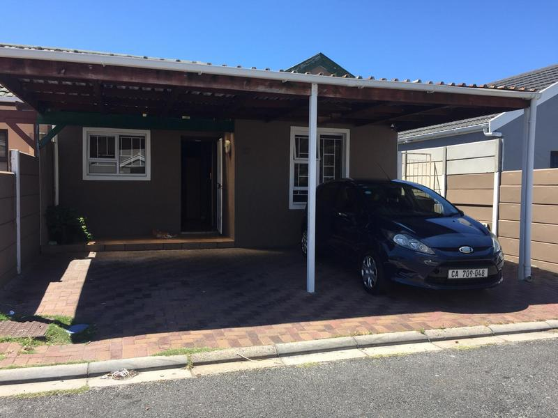 Property For Sale in Wetton, Cape Town 2