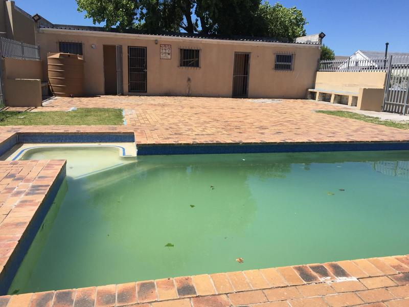 Property For Sale in Wetton, Cape Town 3