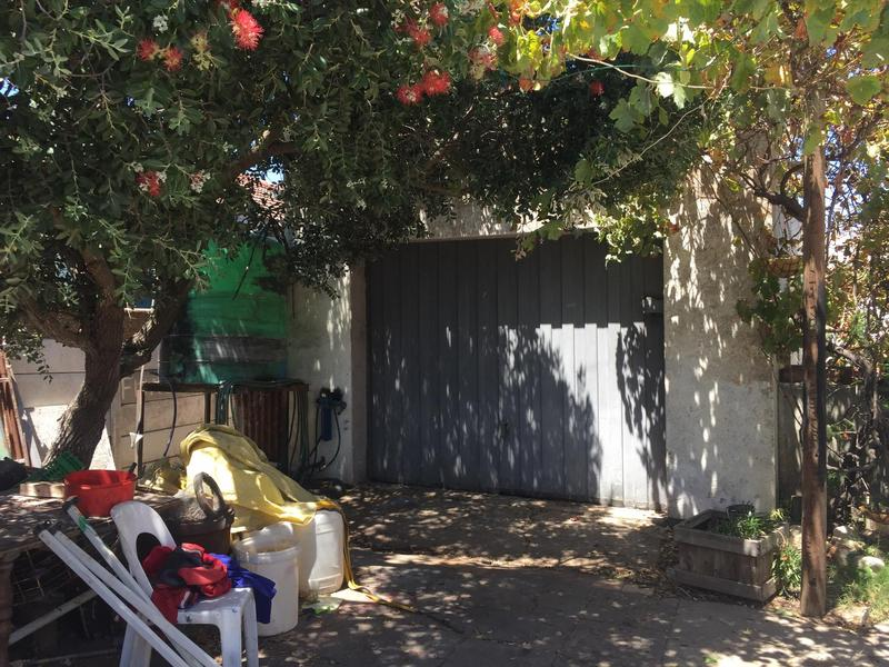 Property For Sale in Grassy Park, Cape Town 5