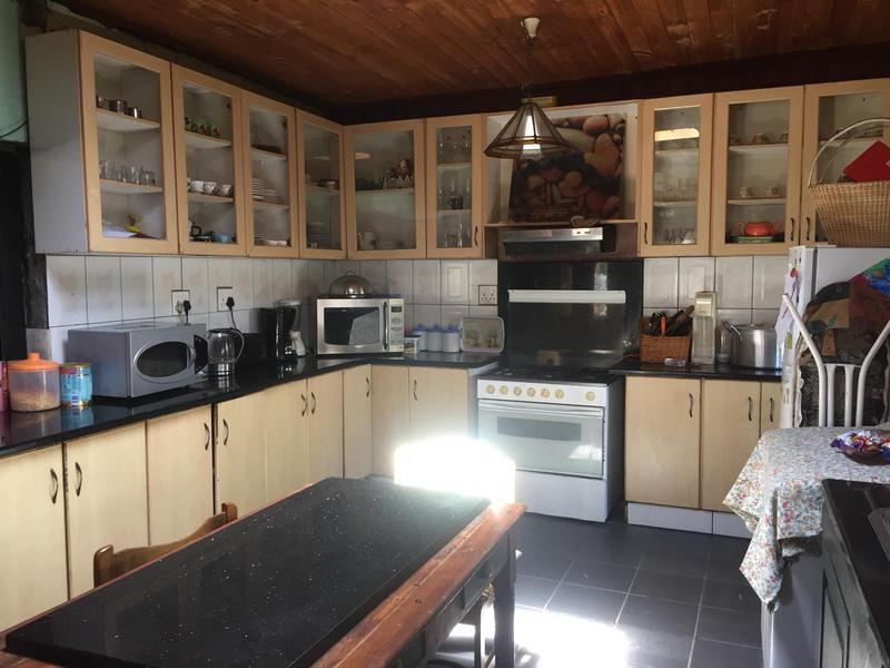 Property For Sale in Grassy Park, Cape Town 24