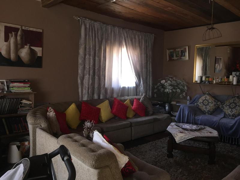 Property For Sale in Grassy Park, Cape Town 32