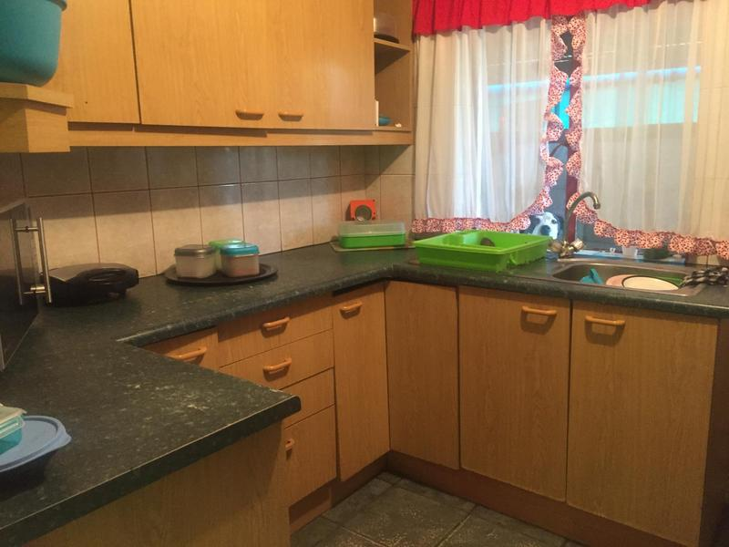 House For Sale in Forest Village, Eersterivier
