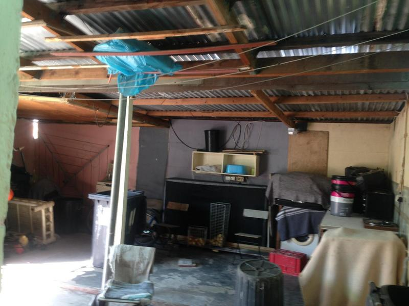 Property For Sale in Mitchell's Plain, Cape Town 15