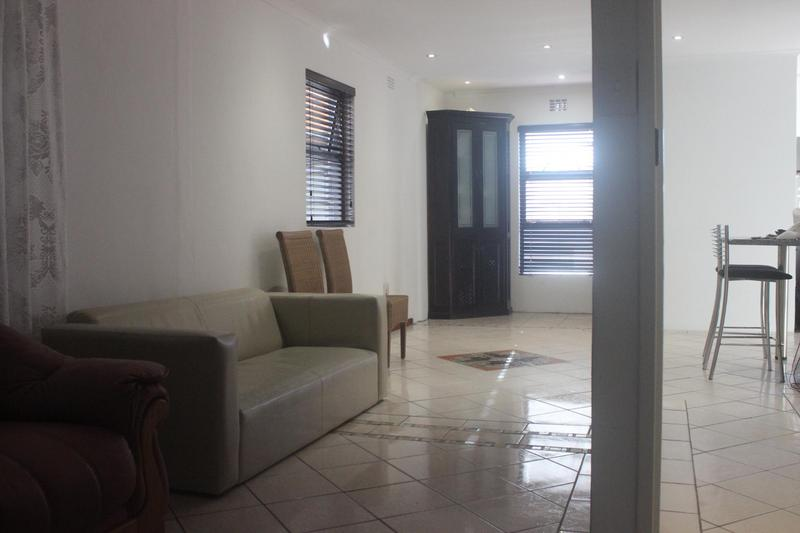 Property For Sale in Strandfontein, Cape Town 17