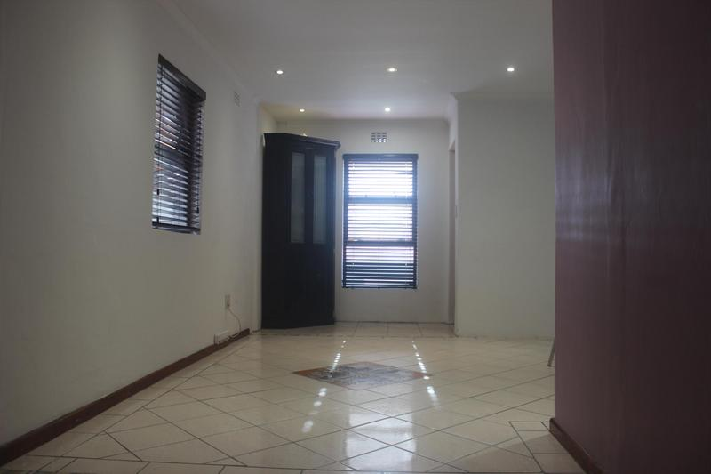 Property For Sale in Strandfontein, Cape Town 22