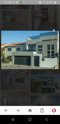 Property For Sale in Penlyn Estate, Cape Town
