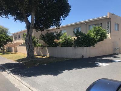 Property For Sale in Belgravia, Cape Town