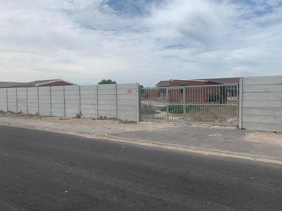Property For Sale in Belhar, Cape Town