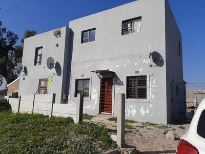 Property For Sale in Cravenby, Parow