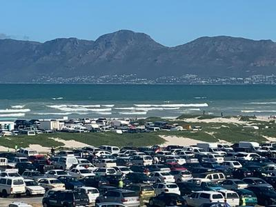 Property For Sale in Muizenberg, Cape Town