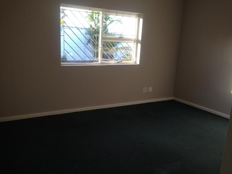 Property For Sale in Ottery, Cape Town 12