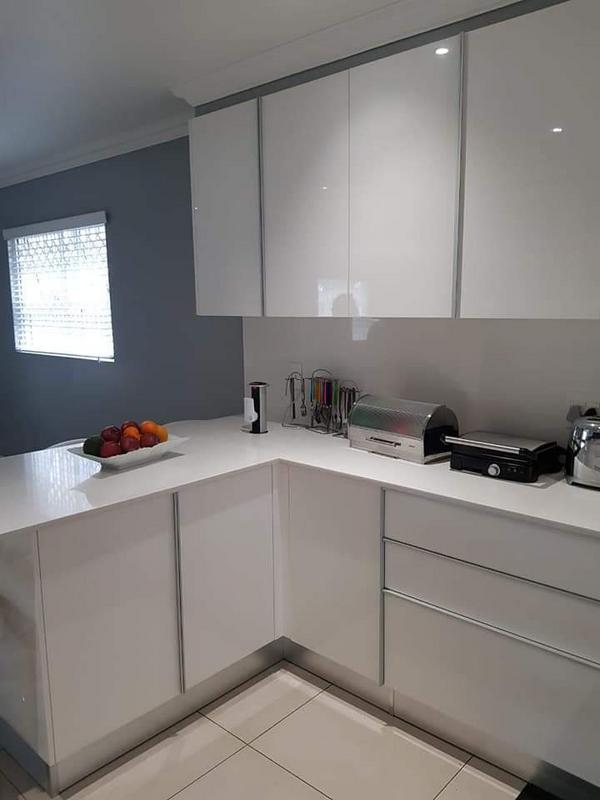 Property For Sale in Rondebosch East, Cape Town 5