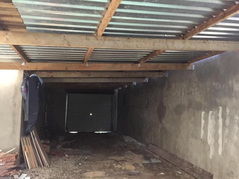Property For Sale in Ikwezi Park, Khayelitsha 11