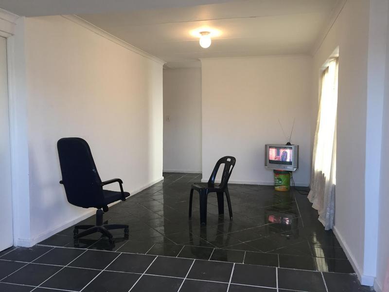 Property For Sale in Ikwezi Park, Khayelitsha 2