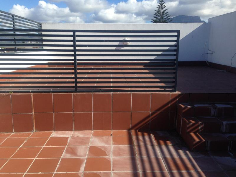 Property For Sale in Penlyn Estate, Cape Town 16