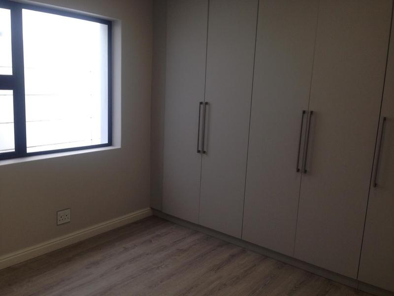 Property For Sale in Penlyn Estate, Cape Town 7