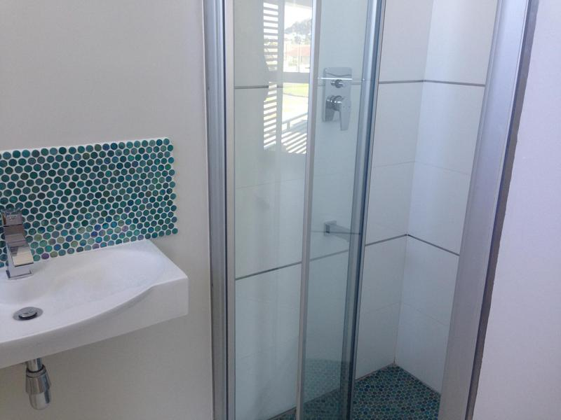Property For Sale in Penlyn Estate, Cape Town 13